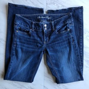 American Eagle | Artist Jeans Size 2